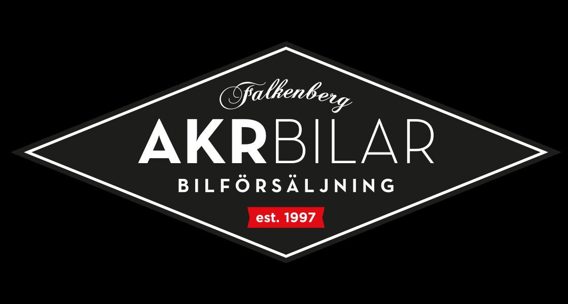 AKR-Bilar - Bilförsäljning i Falkenberg